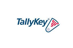 TallyKey